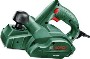 Elektrinis oblius Bosch PHO 1500