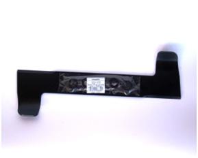 Universalus surinkimo peilis 45 cm