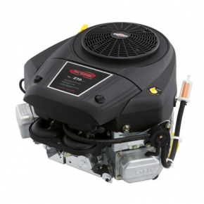 Briggs&Stratton Professional V-Twin (27 AG)