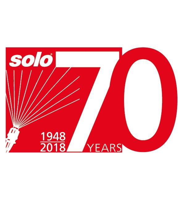 Solo 70